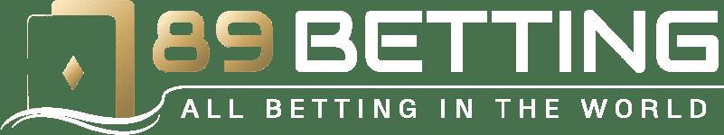 789-betting.info
